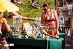 Beachbash2012-13