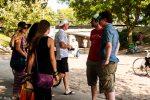 Beachbash2012-7