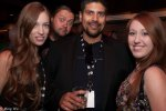 OIFF2012-Afterparty-10