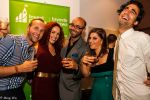 OIFFGalaParty2012-44