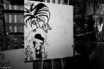 ArtCarnival-FallDownGallery-8