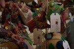 IdleHandsCraftsHoliday2012-34