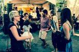 ChinatownRemixed2013-93