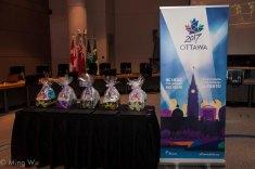 OttawaFestivalLaunch2013-2
