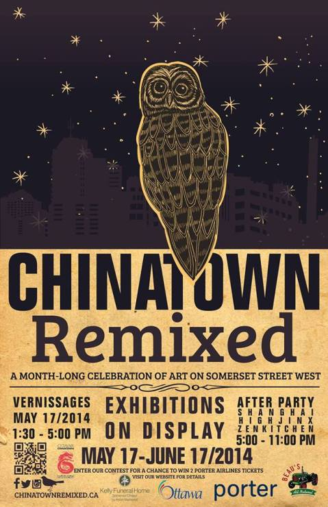 6thAnnualChinatownRemixed