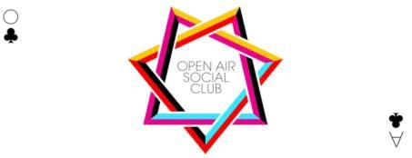 openairsocialclub