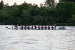 OttDragonBoat2016-Day2-56