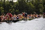 OttDragonBoat2016-Races-11