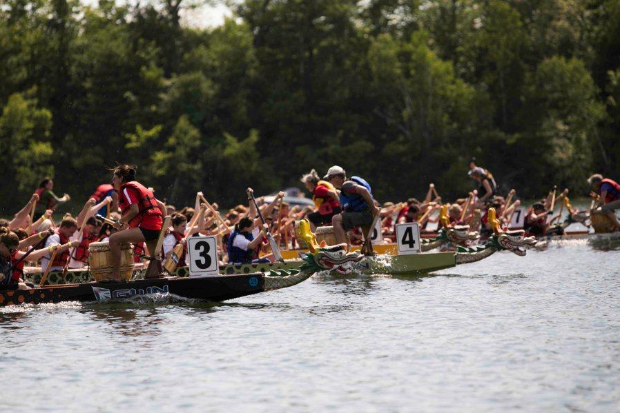 OttDragonBoat2016-Races-11