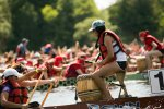OttDragonBoat2016-Races-12