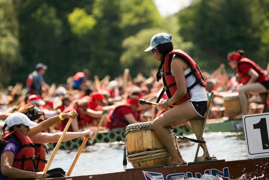 OttDragonBoat2016-Races-12