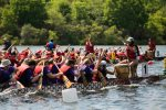 OttDragonBoat2016-Races-13