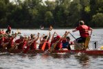 OttDragonBoat2016-Races-14
