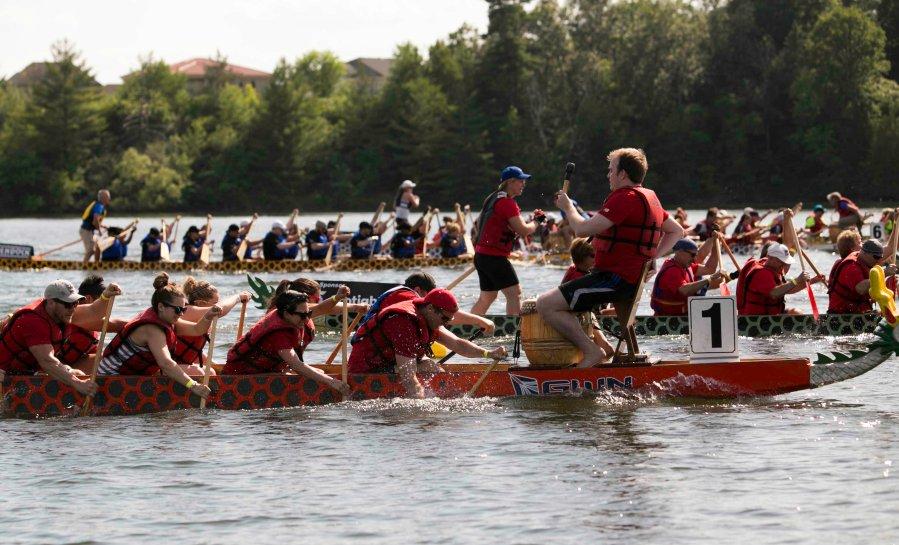 OttDragonBoat2016-Races-15