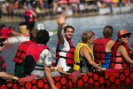 OttDragonBoat2016-Races-16