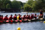 OttDragonBoat2016-Races-17