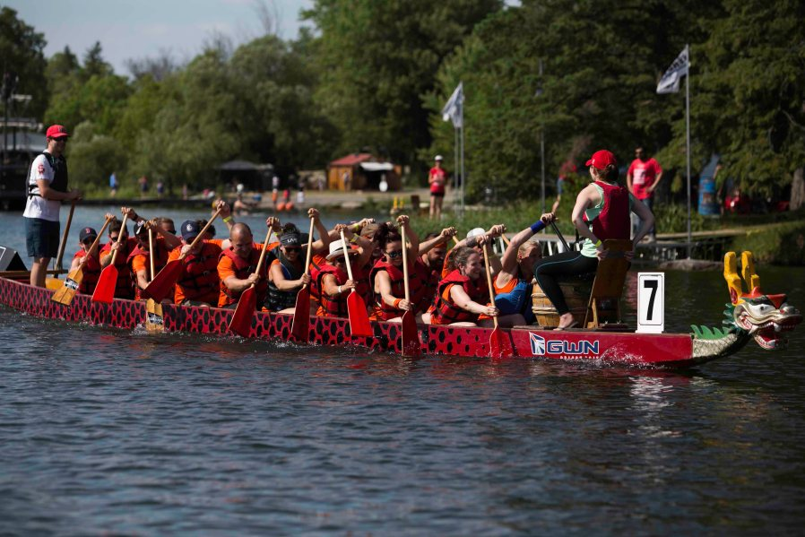 OttDragonBoat2016-Races-18