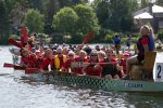 OttDragonBoat2016-Races-20