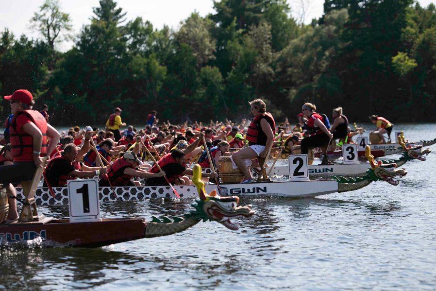 OttDragonBoat2016-Races-22