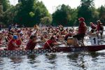 OttDragonBoat2016-Races-23