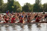 OttDragonBoat2016-Races-24