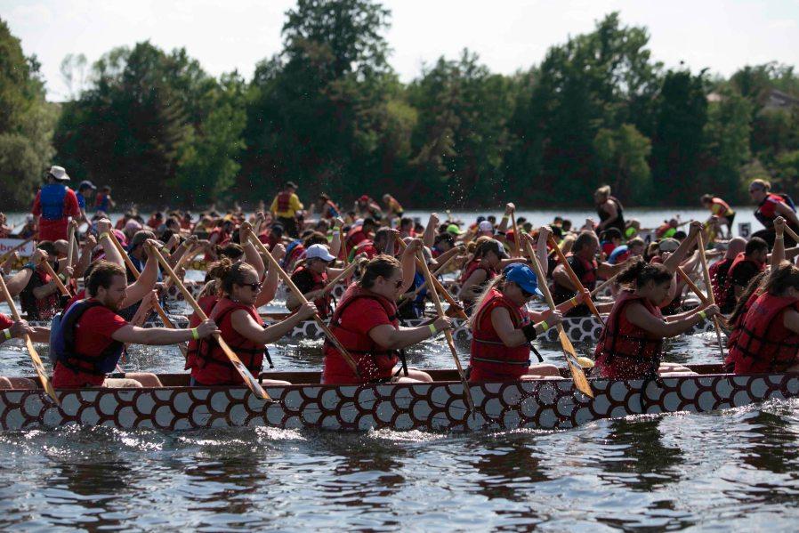 OttDragonBoat2016-Races-25