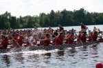 OttDragonBoat2016-Races-26