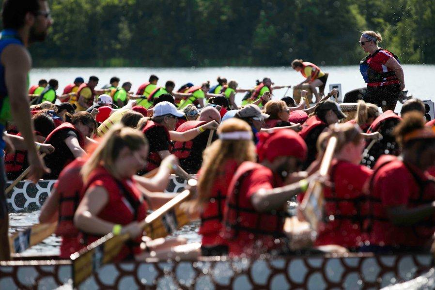 OttDragonBoat2016-Races-29