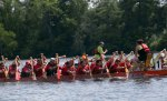 OttDragonBoat2016-Races-3