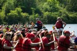 OttDragonBoat2016-Races-30