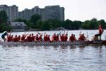 OttDragonBoat2016-Races-31