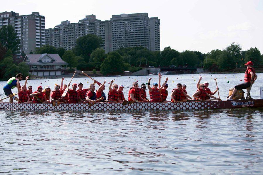 OttDragonBoat2016-Races-31