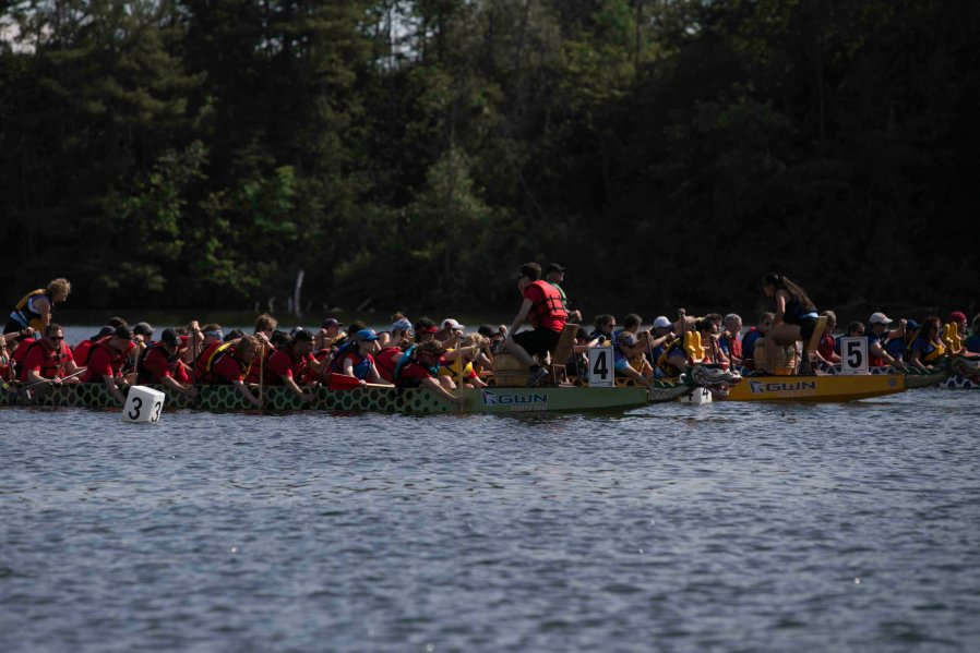 OttDragonBoat2016-Races-32