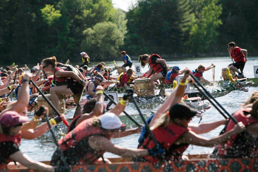 OttDragonBoat2016-Races-33