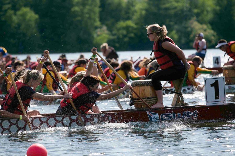 OttDragonBoat2016-Races-35
