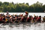 OttDragonBoat2016-Races-36
