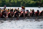 OttDragonBoat2016-Races-37