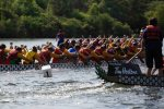 OttDragonBoat2016-Races-38