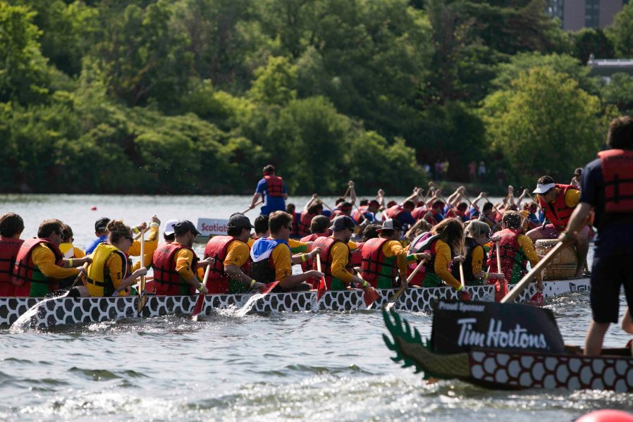 OttDragonBoat2016-Races-39