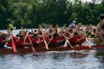 OttDragonBoat2016-Races-4