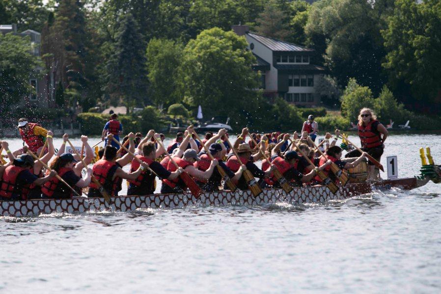 OttDragonBoat2016-Races-40