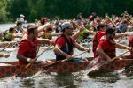 OttDragonBoat2016-Races-5