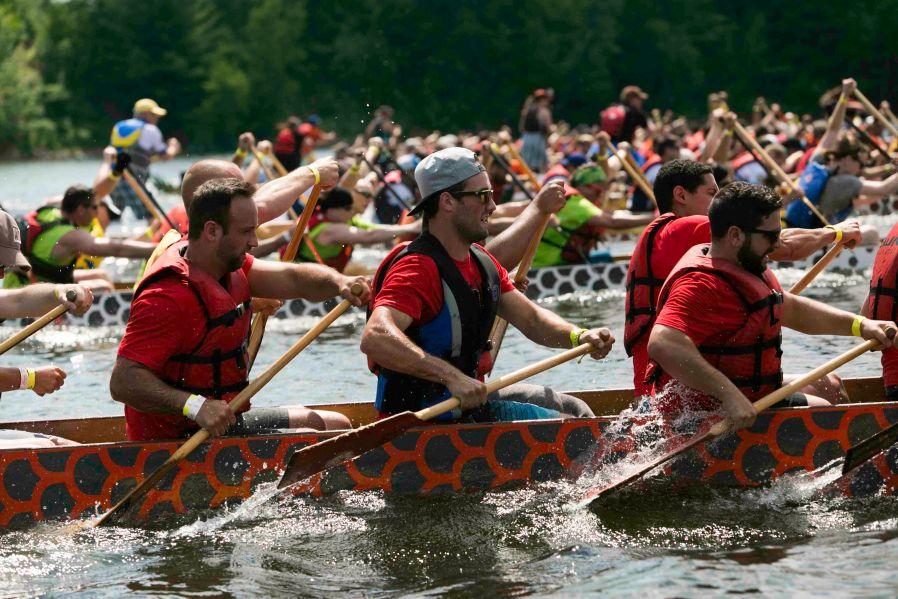 OttDragonBoat2016-Races-5