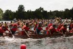 OttDragonBoat2016-Races-6