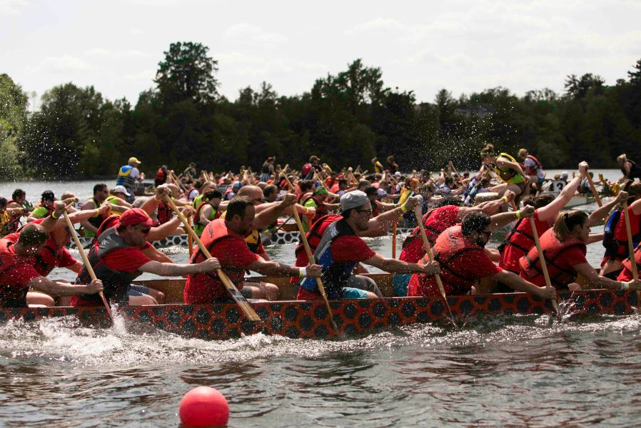OttDragonBoat2016-Races-6