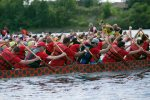 OttDragonBoat2016-Races-7