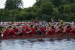 OttDragonBoat2016-Races-8