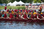 OttDragonBoat2016-Races-9