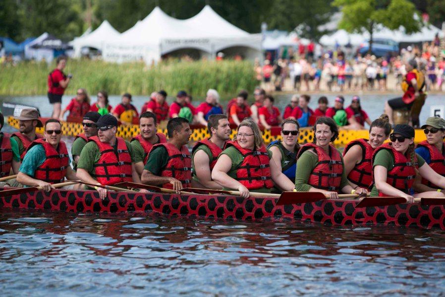 OttDragonBoat2016-Races-9